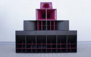 DanubienDub_Soundsystem