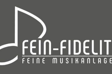 fein fidelity logo